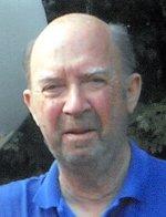 John Vertako