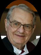 Richard Holm