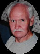 Donald Pickett