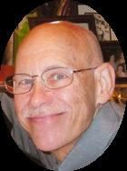 Robert Giertz