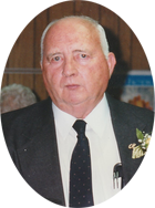William Monson