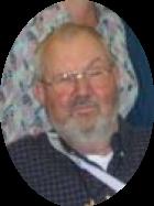 C.E. Nichol