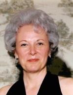 Frances D'Angelo