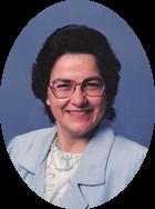 Frieda Hensley