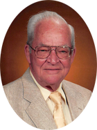 Charles Lazenby