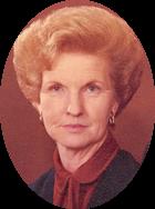 Clara Rice