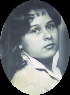 Margaret Kluge
