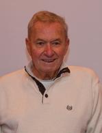 Eugene Kristof