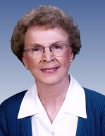 Bonnie  Thomas