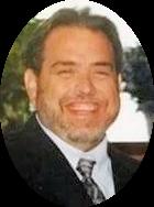 William Mikula