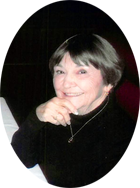 Paula Farnham