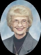 Margaret Hommes