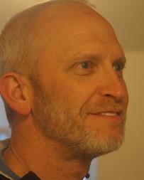 James Bergman