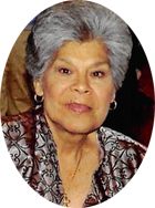 Josephine Pena