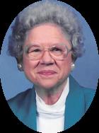 Edith Dennis