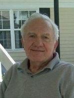 Russell Sherman