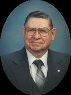 William Darnel
