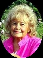 Joy Muir