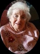 Margie Jones