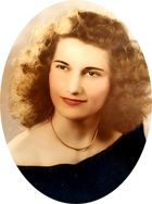 Irene  Kovac