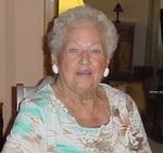 Joyce  Driskell (Simpson)