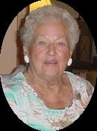 Joyce Driskell