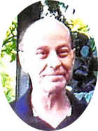 George Laterra