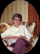 JoAnn Hart
