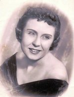 Marilyn Stevenson