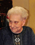 Mary Jeffreys (Rhodes)