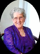 Mildred Carlson