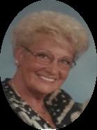 Ingrid Robins