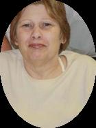 Barbara Boydston