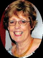 Margaret Hansen