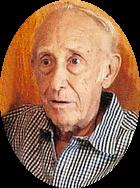 Donald Zink