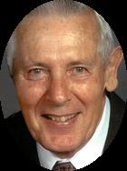 Donald Seiwald