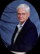 Edith Long
