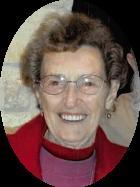 Maxine Wiseman