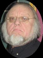 Milton Piper