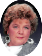 Joanne Hipkins
