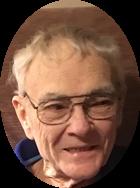 Russell Vanderpool