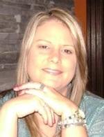 Michelle Kuhn