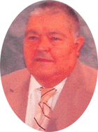 James Kohl