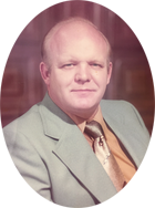 Dr. Jesse Metz