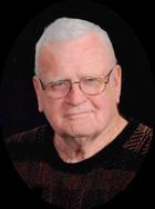 George Everley