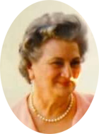 Diana Krebs
