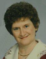 Norma Battaglia