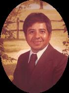 Lawrence Sanchez