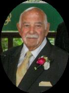 Samuel Gianino