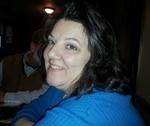 Michelle  Johnston (Hixon)